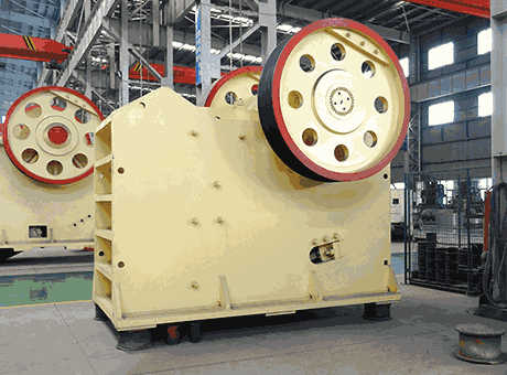 Shandong Jinbaoshan Machinery Co Ltd